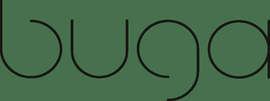 Buga logo pdf