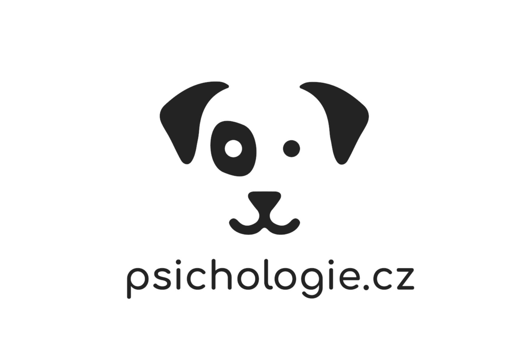 logopsichologie