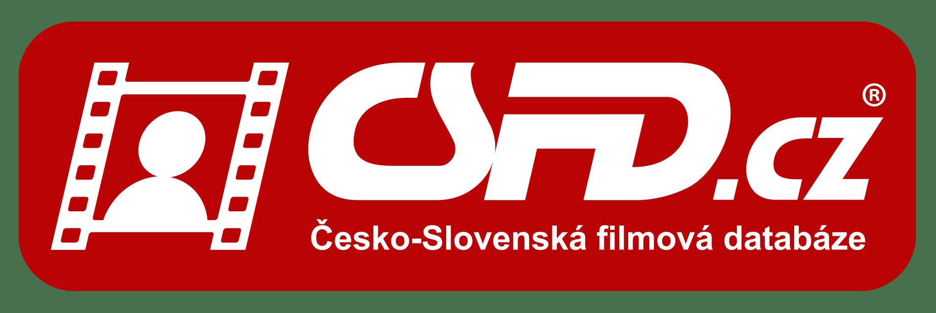 logo-white-red